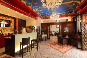 Hotel Palazzo Stern (14 of 33)