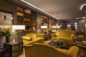 Hotel Beverly Hills - AbcAlberghi.com