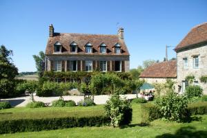 Location gîte, chambres d'hotes Chambres d'Hôtes Belle Vallee dans le département Orne 61