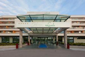 Hotel Livada Prestige - Terme 3000 - Sava Hotels & Resorts