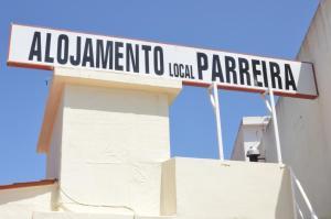 Pensão Restaurante Manuel da Parreira
