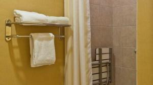 Hilton Garden Inn at PGA Village/Port St. Lucie, Hotels  Port Saint Lucie - big - 12