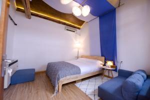 SonGy Hotel Beijing