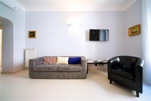 Palazzetto Fiorini Accommodations