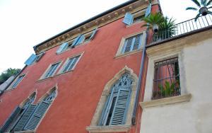 L'eleganza nel cuore di Verona - AbcAlberghi.com