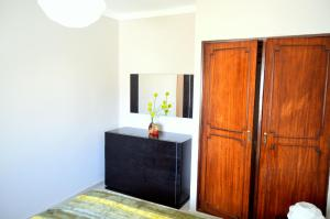Apartamento Glamour, Apartments  Manta Rota - big - 4