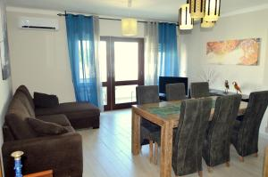 Apartamento Glamour, Apartments  Manta Rota - big - 13
