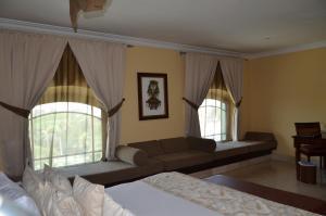 Hotel Saratoga (35 of 49)