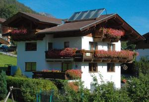 Haus Sonnenseit\'n
