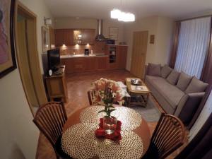 obrázek - Apartament Surf House Mielno