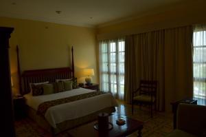 Hotel Saratoga (33 of 49)