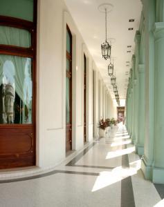 Hotel Saratoga (32 of 49)