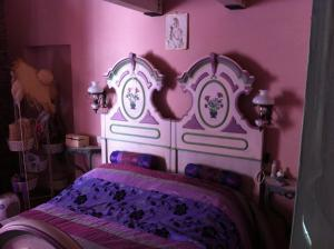 Antico mulino Gemmano - AbcAlberghi.com
