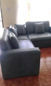 Apartamento Vacacional Arenal La Patrona, La Fortuna, Alajue, Guayabal