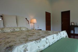 Monlada Khaoyai, Resort  Mu Si - big - 42