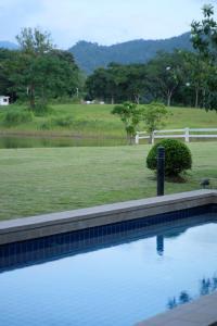 Monlada Khaoyai, Resort  Mu Si - big - 22