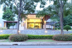 Monlada Khaoyai, Resort  Mu Si - big - 44
