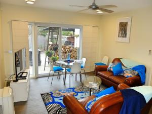 Rock Wallaby - Apartment - Kingston