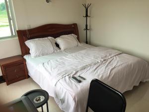 Auberges de jeunesse - Dahu hotel