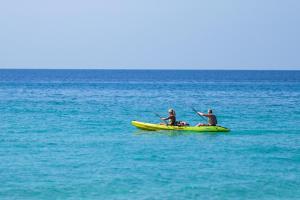 Koh Kood Paradise Beach, Resorts  Ko Kood - big - 75