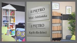 Hotel Silver, Hotely  Białystok - big - 17