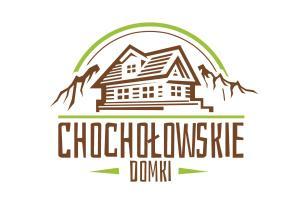 Chocholowskie Domki