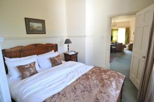 The Ickworth Hotel And Apartments (36 of 60)