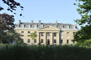 The Ickworth Hotel And Apartments (19 of 60)