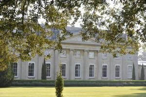 The Ickworth Hotel And Apartments (21 of 60)