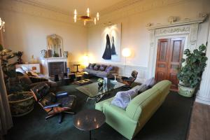 The Ickworth Hotel And Apartments (28 of 60)