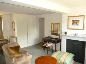 The Ickworth Hotel And Apartments (10 of 60)