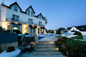 Farol Hotel (17 of 55)