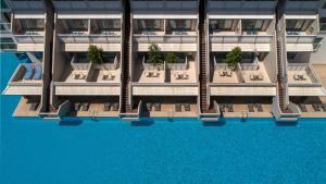 Hilton Dalaman Sarigerme Resort & Spa (7 of 147)