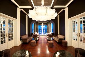 Farol Hotel (13 of 55)