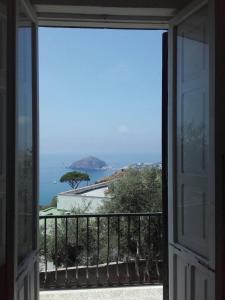 Casa Barano - AbcAlberghi.com