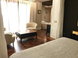 Hotel Casa 1800 (11 of 60)