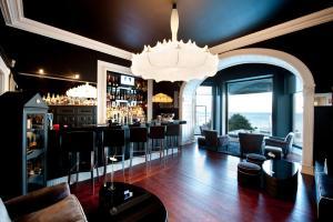 Farol Hotel (12 of 55)
