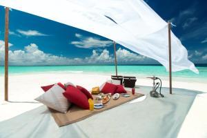 Baros Maldives (37 of 119)