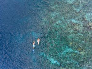 Baros Maldives (36 of 120)