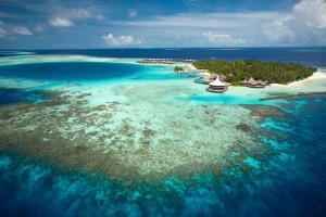 Baros Maldives (23 of 120)