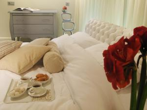 Hostels und Jugendherbergen - Boutique Hotel Mama