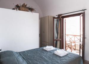 Chez Sophie Rooms & Suites (5 of 45)