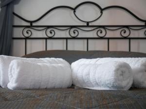 Chez Sophie Rooms & Suites (7 of 45)