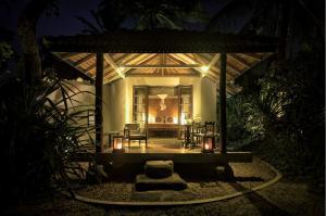 Eraeliya Villas & Gardens (23 of 26)