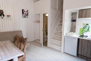 Apart-cottage Beauty-mini - Goncharovo