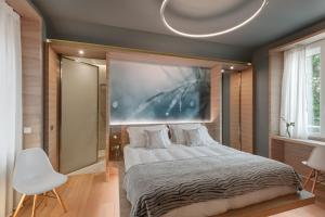 Air Suite Verona - AbcAlberghi.com