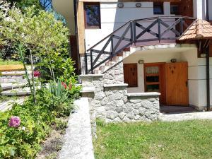 Apartment Matija - Zlatibor