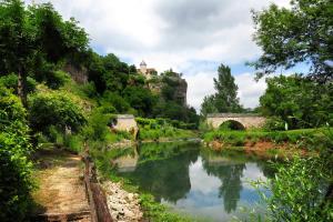 Le Pont de l'Ouysse (14 of 28)