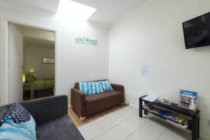 Happy Holiday Home, Ferienhäuser  Sydney - big - 48