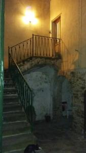B&B San Pietro - AbcAlberghi.com